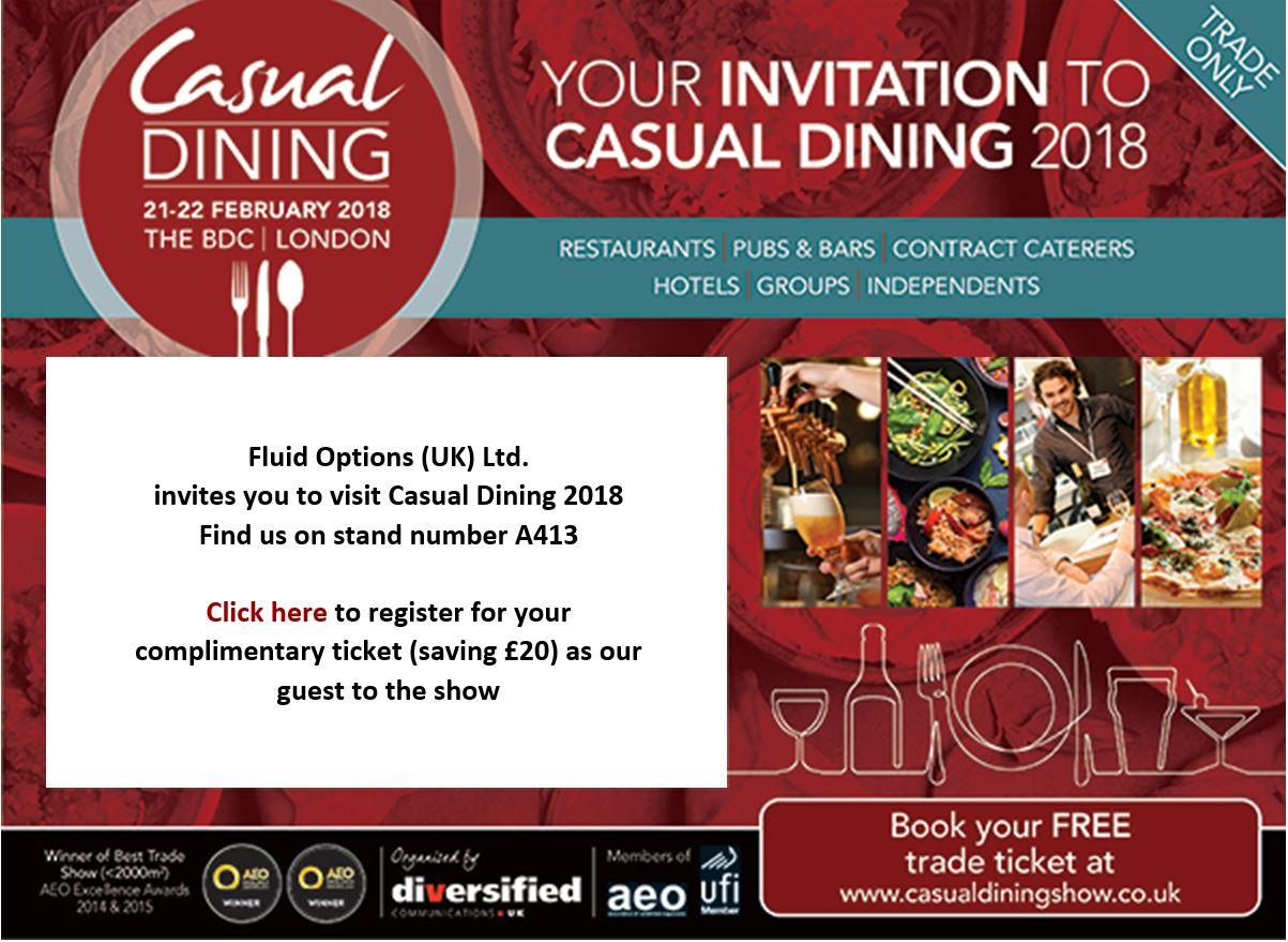 Casual_Dining_e-invite_2018.JPG