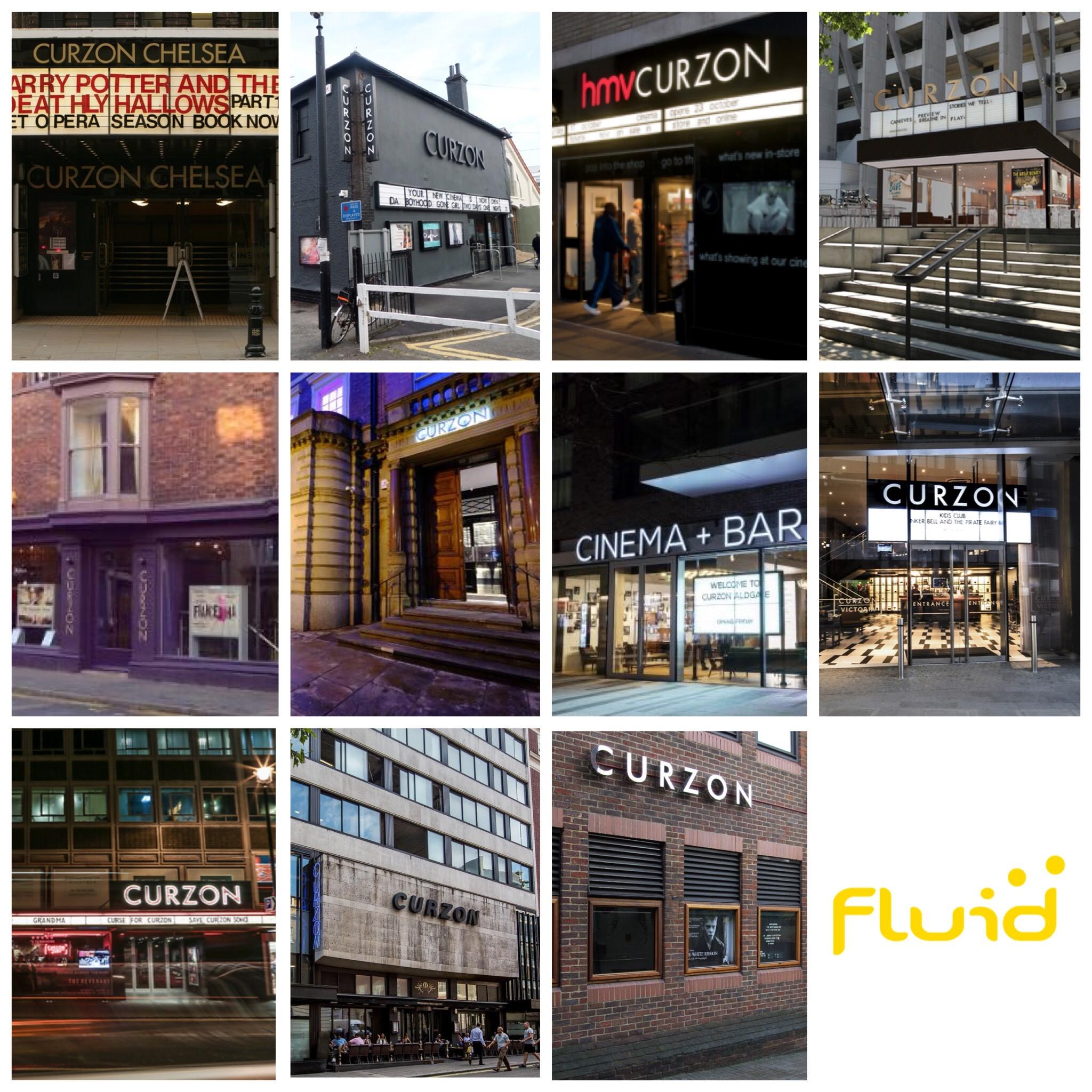 Curzon_cinemas.jpg