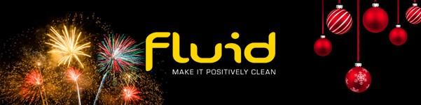 Fluid_Christmas_and_NYE_email_header.jpg