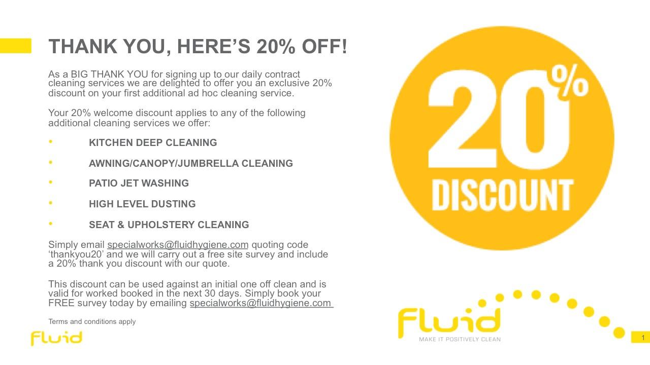 Fluid_New_Client_Welcome_Discount_2017.jpg
