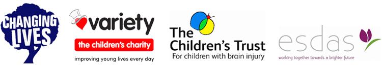 Fluid_charity_news_banner.jpg