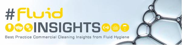 Fluid_insights_final_600x150.png