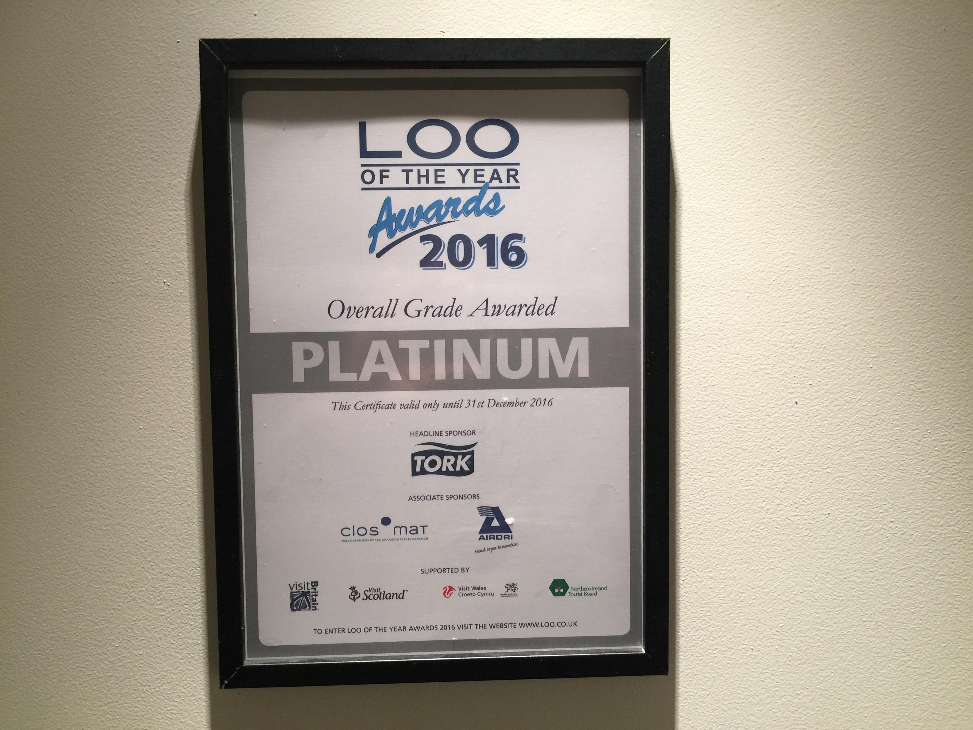 Loo_awards_2016_Vapiano.JPG