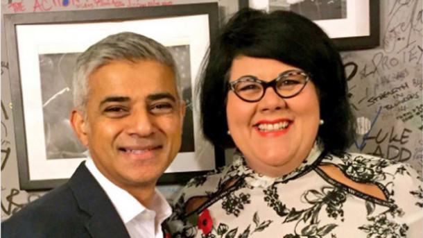 Mayor-of-London-appoints-city-s-first-Night-Czar_strict_xxl.jpg
