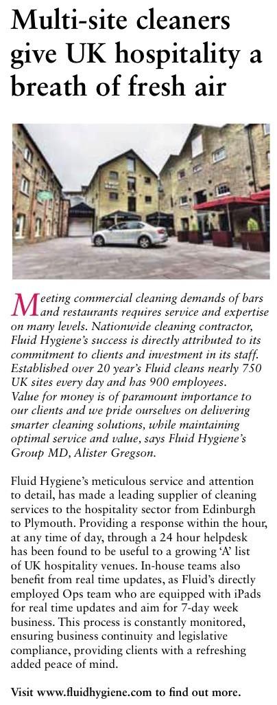 Multi-site_cleaners_give_UK_hospitality_a_breath_of_fresh_air.jpg