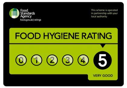 foodhygieneratingscheme.jpg