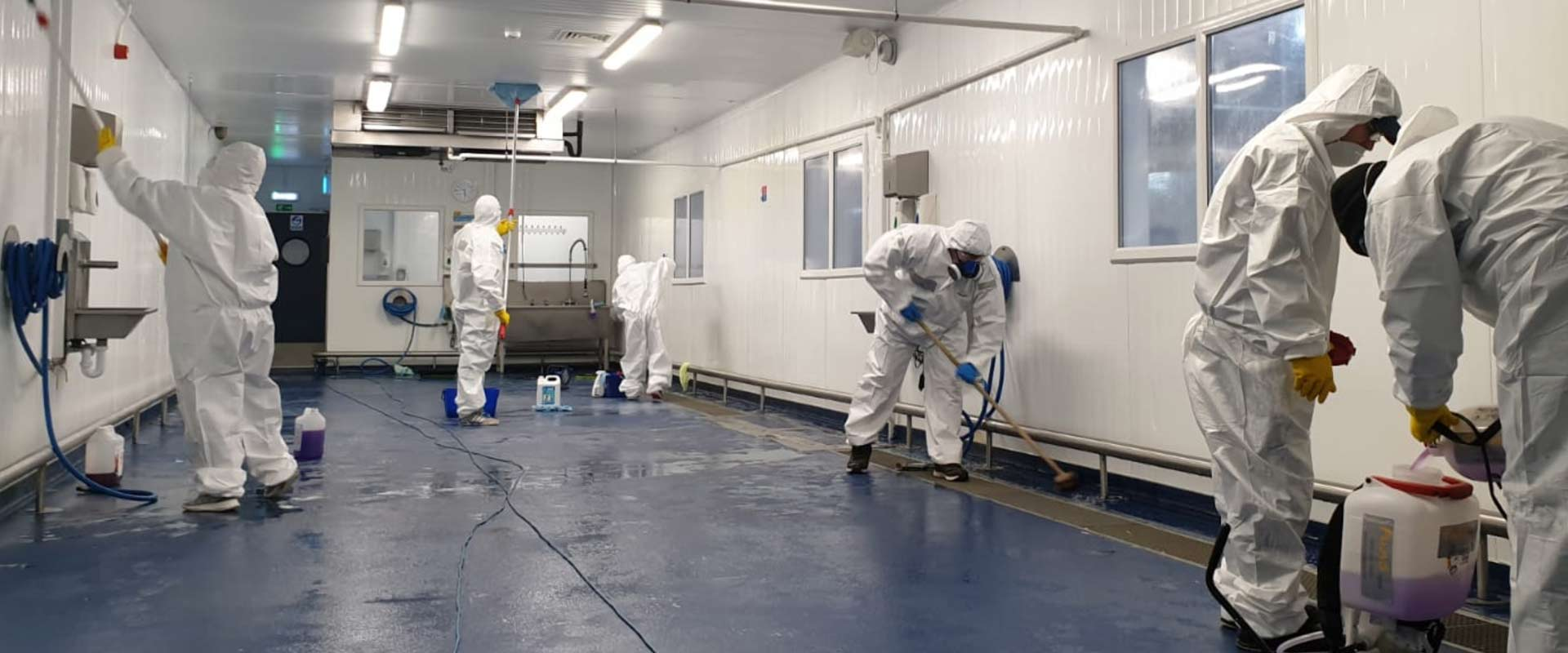 Antiviral fogging service, Antiviral Cleaning, COVID-19 Cleaning, Antiviral cleaning services, Antiviral cleaning company