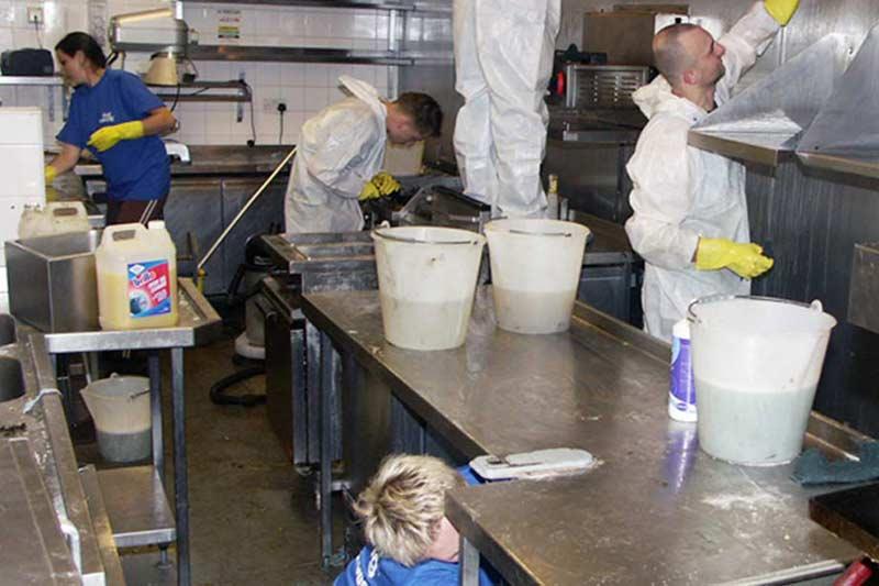 kitchen deep cleaning services, kitchen cleaning, deep cleaning service, deep cleaning comapny
