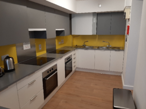 End of tenancy cleaning, commercial end of tenancy cleaning, student end of tenancy cleaning